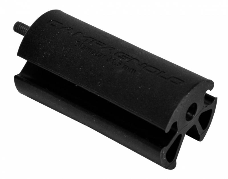Campagnolo EPS V2 Power Unit Seatpost Adapter