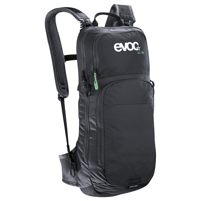 Evoc CC 10L Lite Performance Backpack