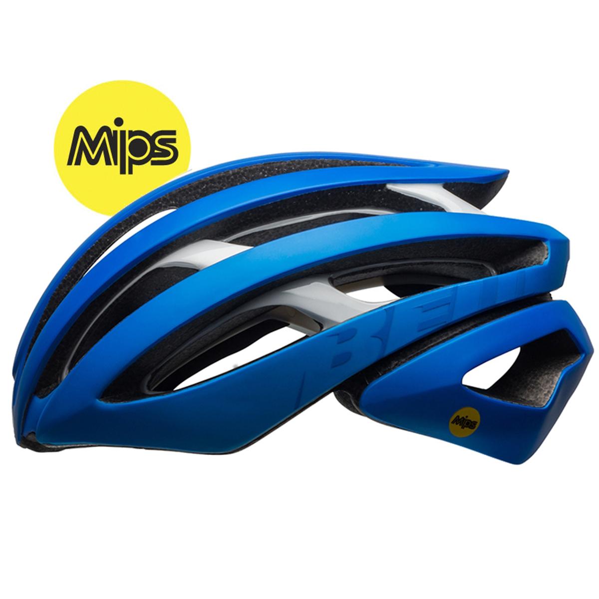 Bell Zephyr MIPS Road Bike Helmet - 2018