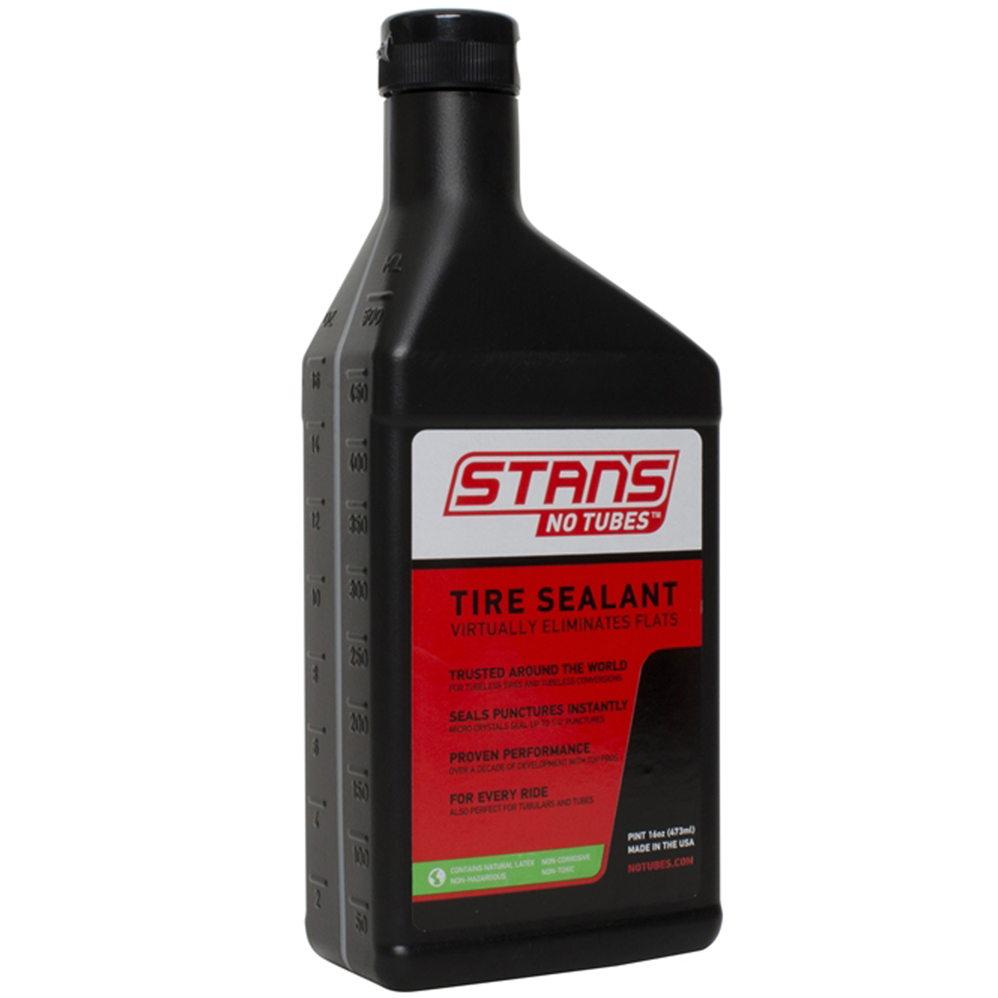 Stans No Tubes Tyre Sealant - Pint