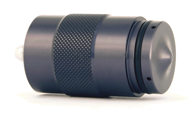Chris King 30mm Bottom Bracket Injector Tool