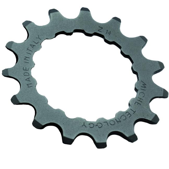 Bosch Miche E-Bike Chain Ring