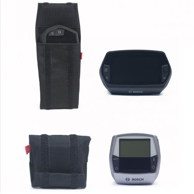 Bosch Display Sleeve Cover