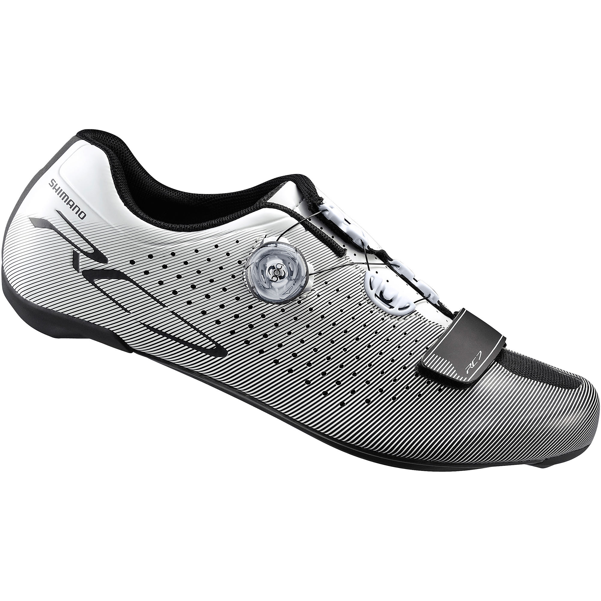 Shimano RC7 SPD-SL Road Shoes