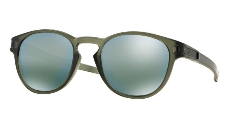 3e133bcc4469f Oakley Latch Sunglasses