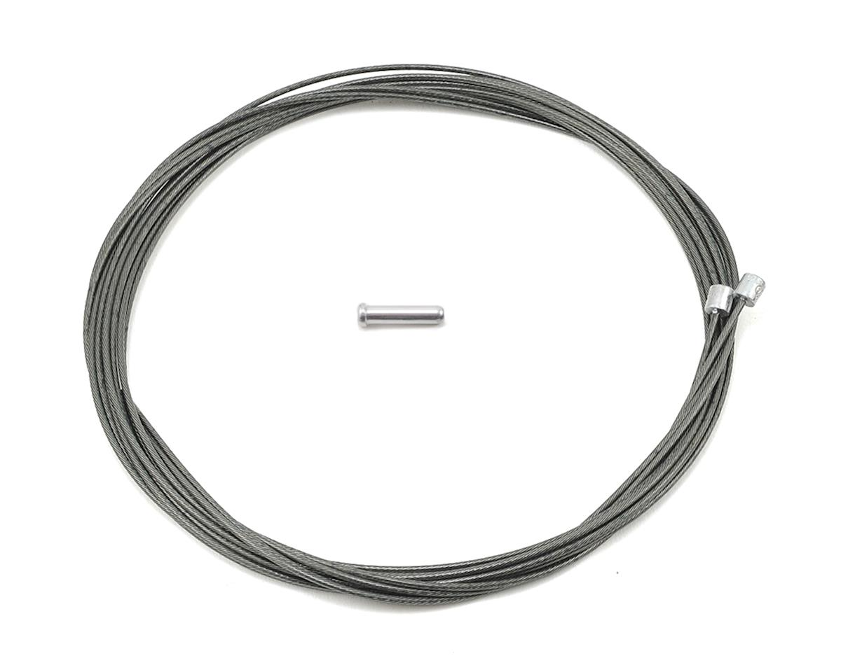 Shimano Optislick Inner Gear Cable