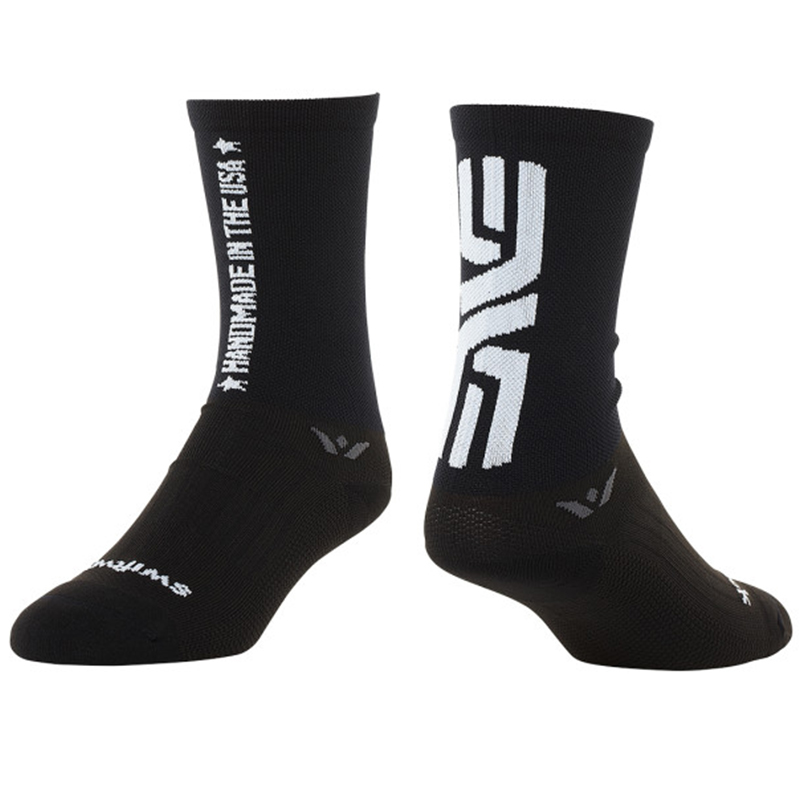 Enve Swiftwick Merino Socks