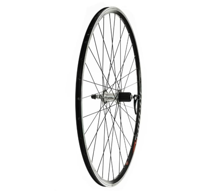 Shimano 105 - Mach Road Wheel Sale