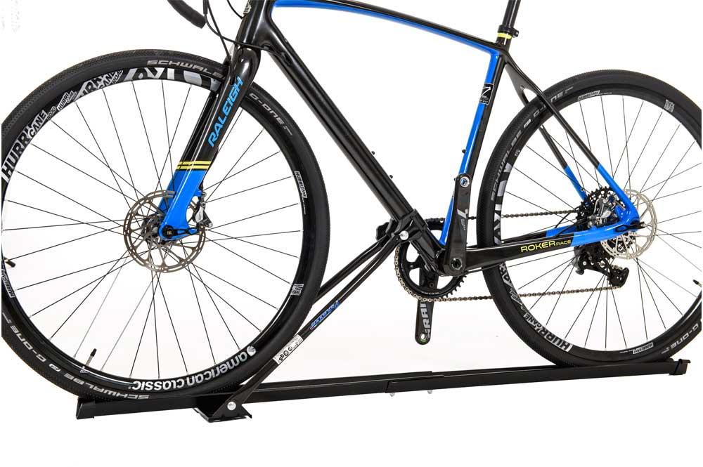 Peruzzo Top Bike Carrier