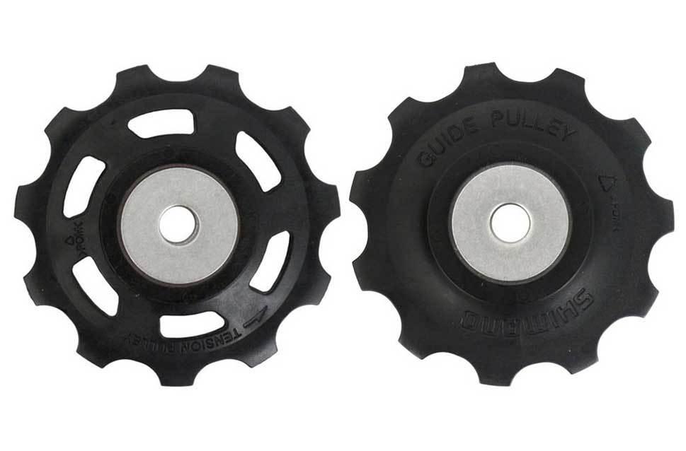 Shimano M8000 11 Speed Jockey Wheels