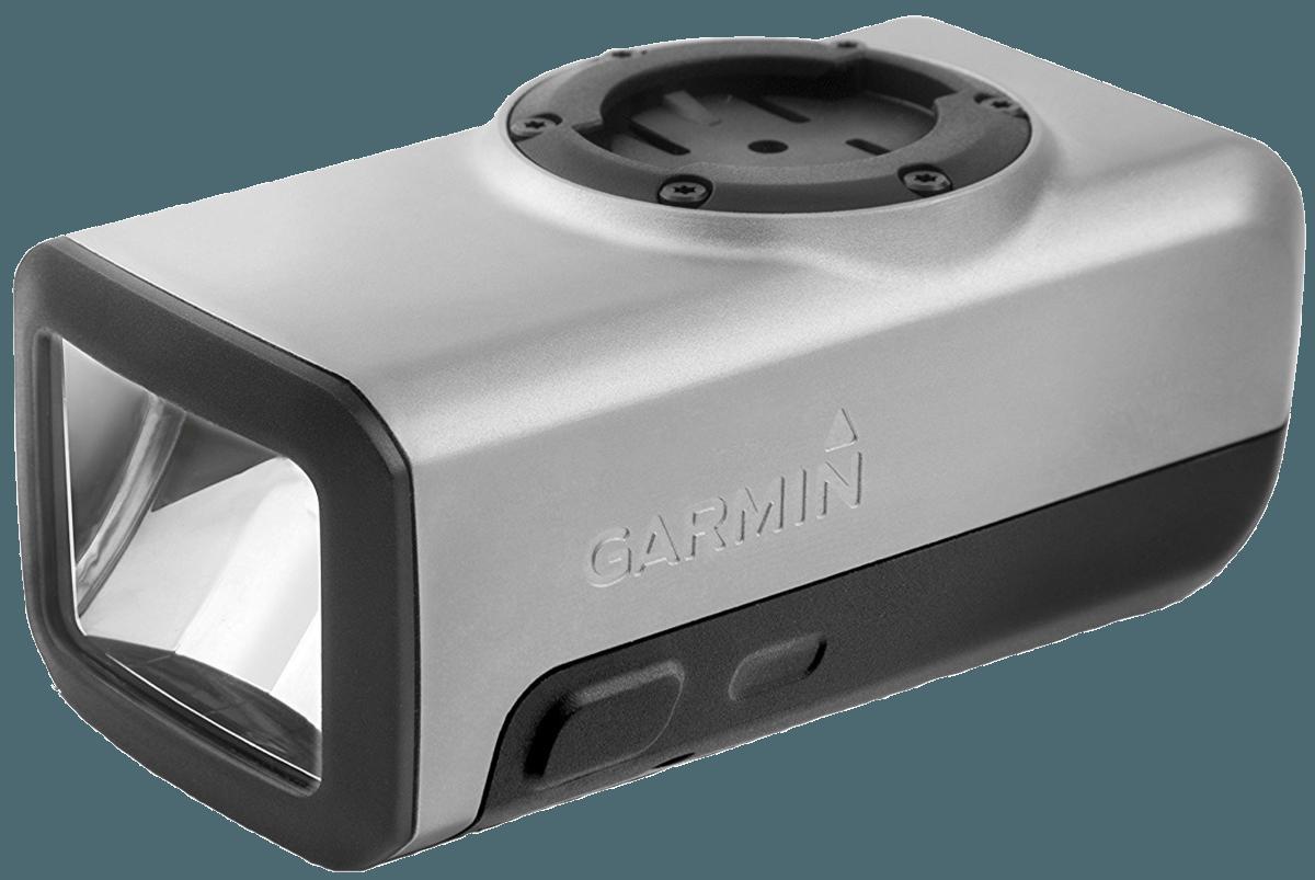 Garmin Varia Smart Rechargeable Front Light