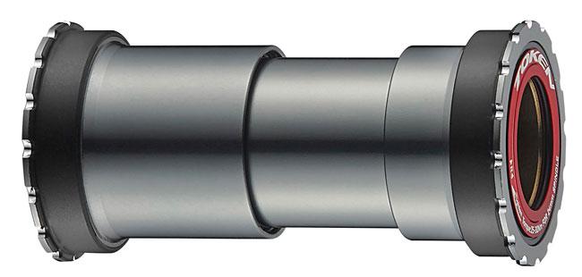 Token Ninja Bottom Bracket BB86 for 24mm Axle