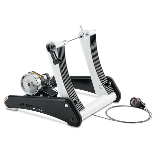 Minoura LR961 Cycle Trainer