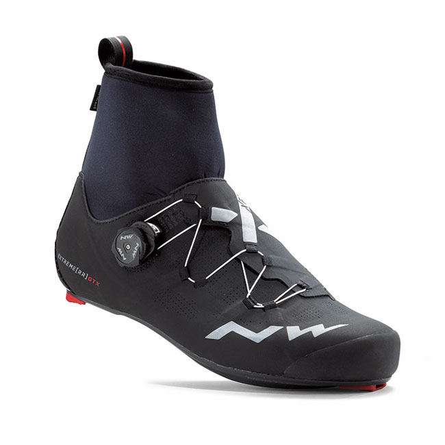 Northwave Extreme RR GTX Winter Road Boots