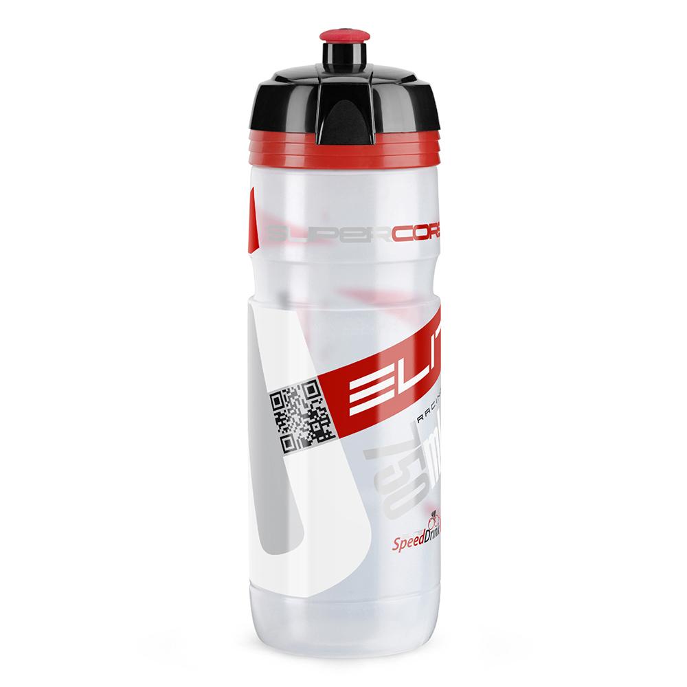 Elite Bio Super Corsa 750ml Water Bottle