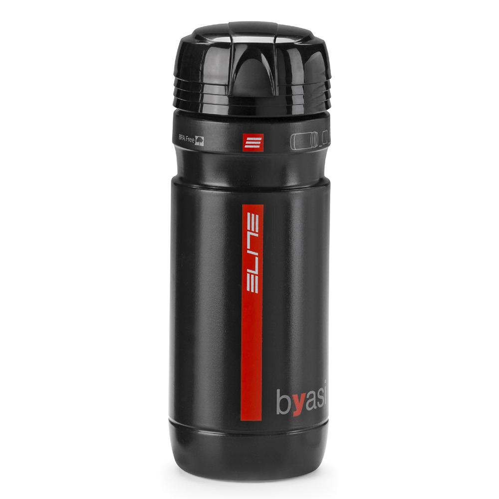 Elite Byasi 550ml Storage Bottle