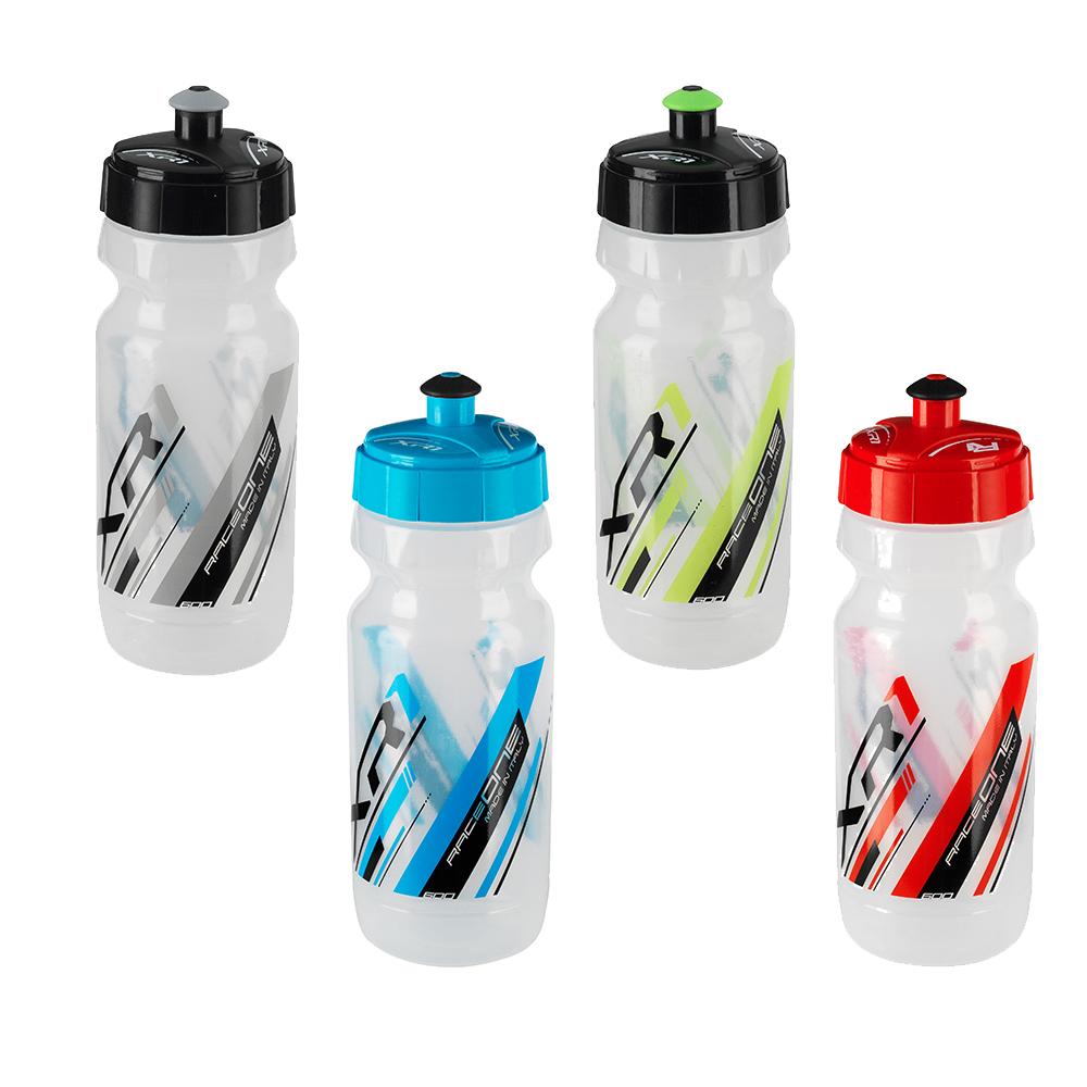 Raceone R1 XR1 Drinks Bottle