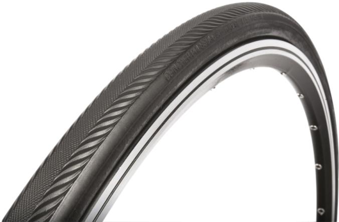 Vittoria Corsa Evo Tech II Tubular Tyres