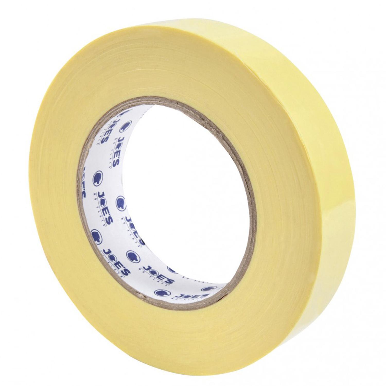 Joes Tubeless Yellow Rim Tape