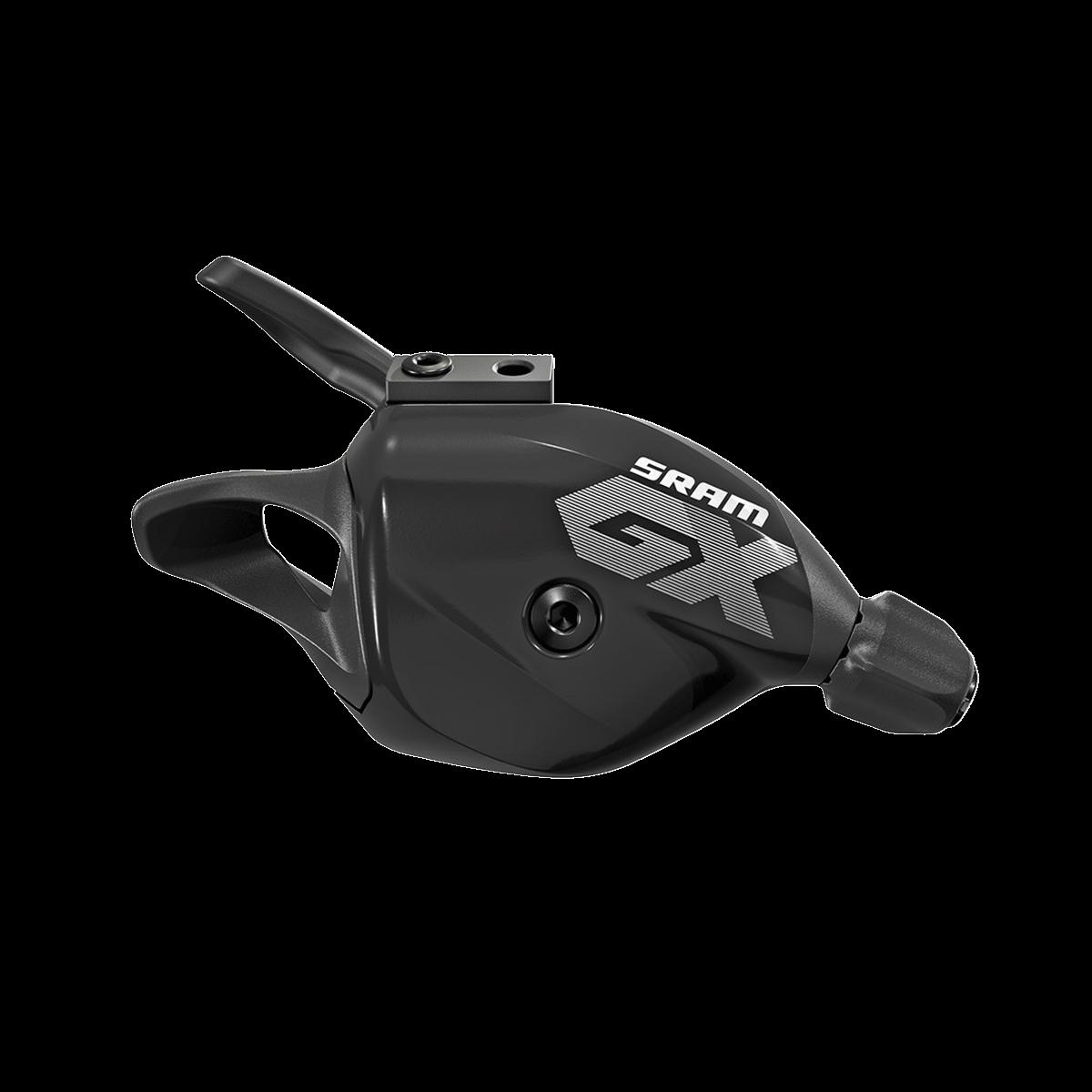 Sram Eagle GX Trigger Shifter - 12 Speed