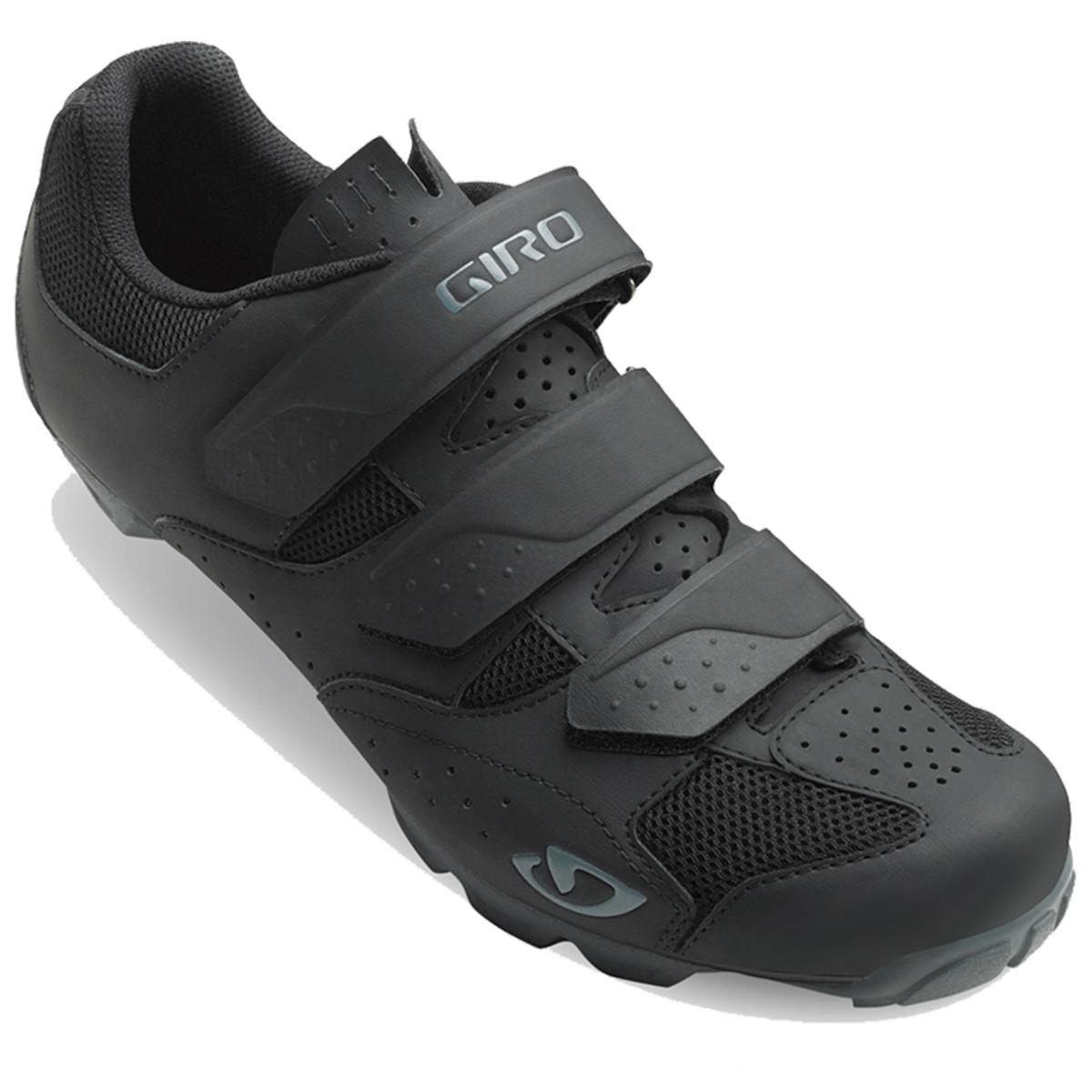 Giro Carbide R II Mountain Bike Shoes