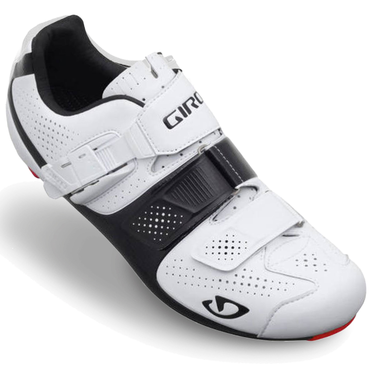 Giro Factor ACC Road Cycling Shoe