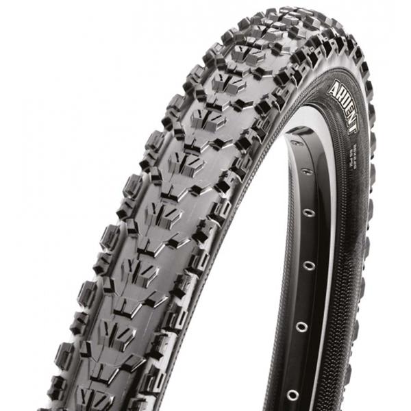 "Maxxis Ardent Kev DC Exo TR Folding MTB Tyre - 27.5"""