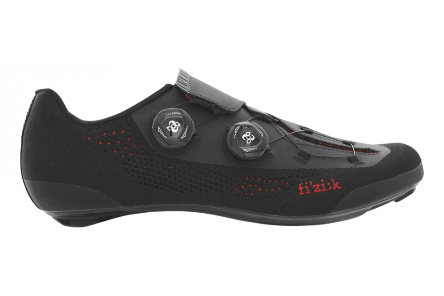 Fizik Infinito R1 Knitted Road Shoes