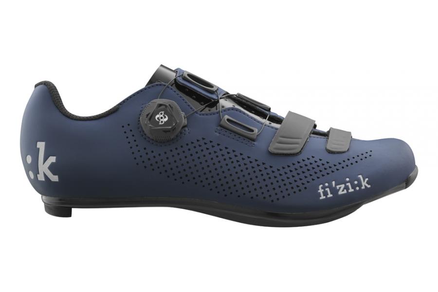 Fizik R4B Carbon Boa Road Shoes