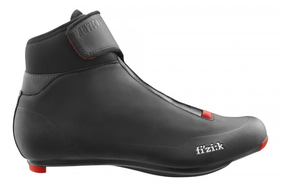 Fizik R5 Artica Road Shoes