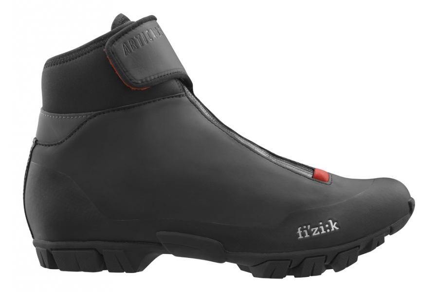 Fizik X5 Artica Mountain Bike Shoes