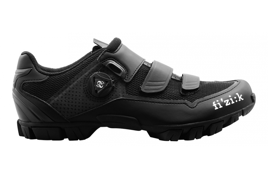 Fizik M6B Mountain Bike Shoes