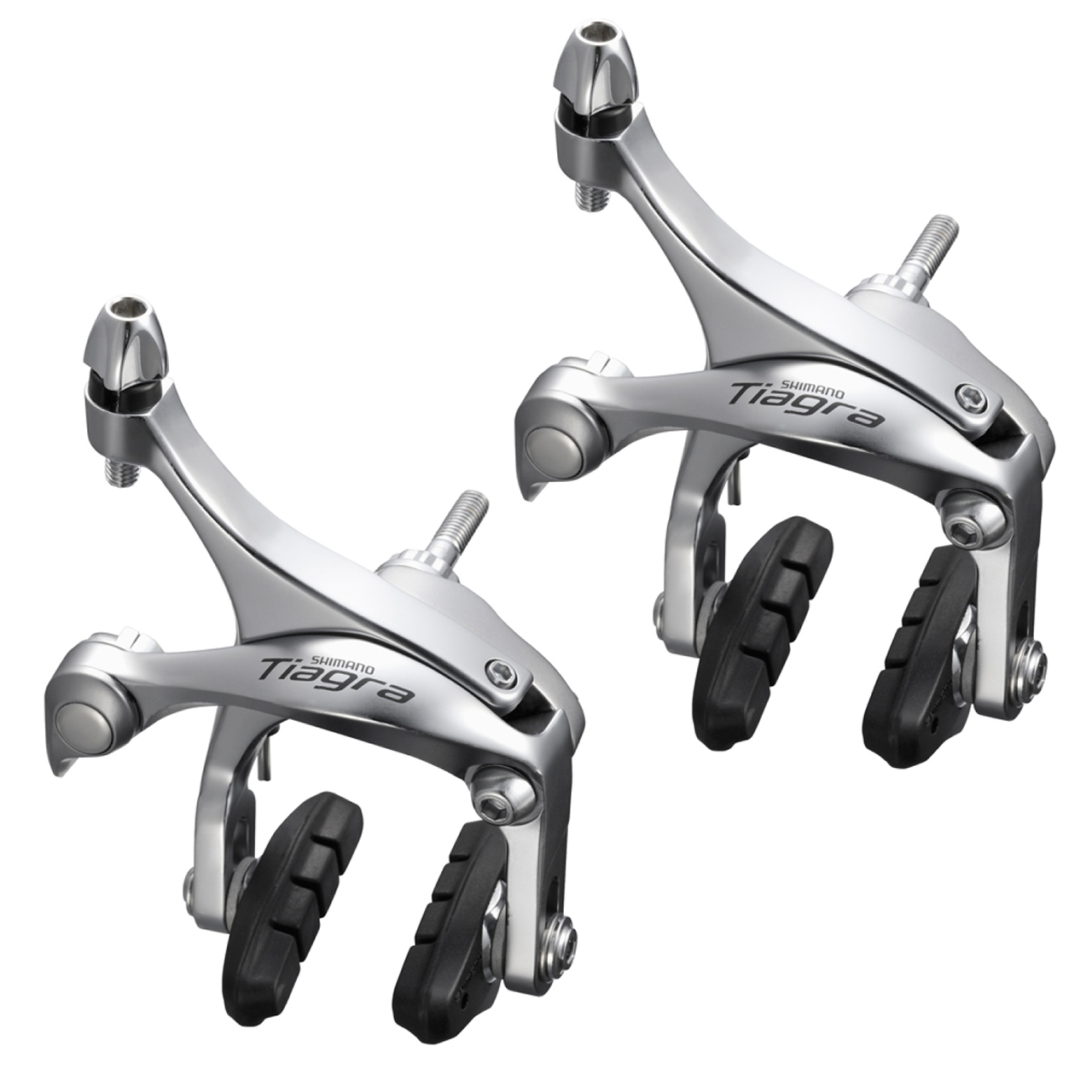96e002d8996 Shimano Tiagra 4600 Brake Calipers - Pair | Merlin Cycles