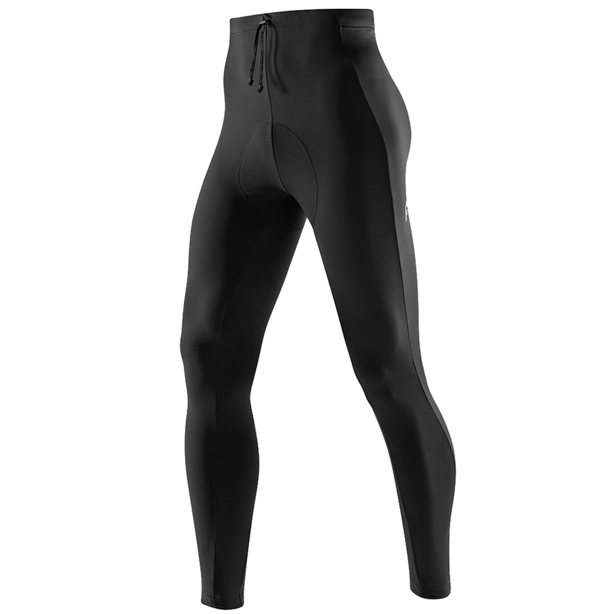 Altura Stream Cycling Tights