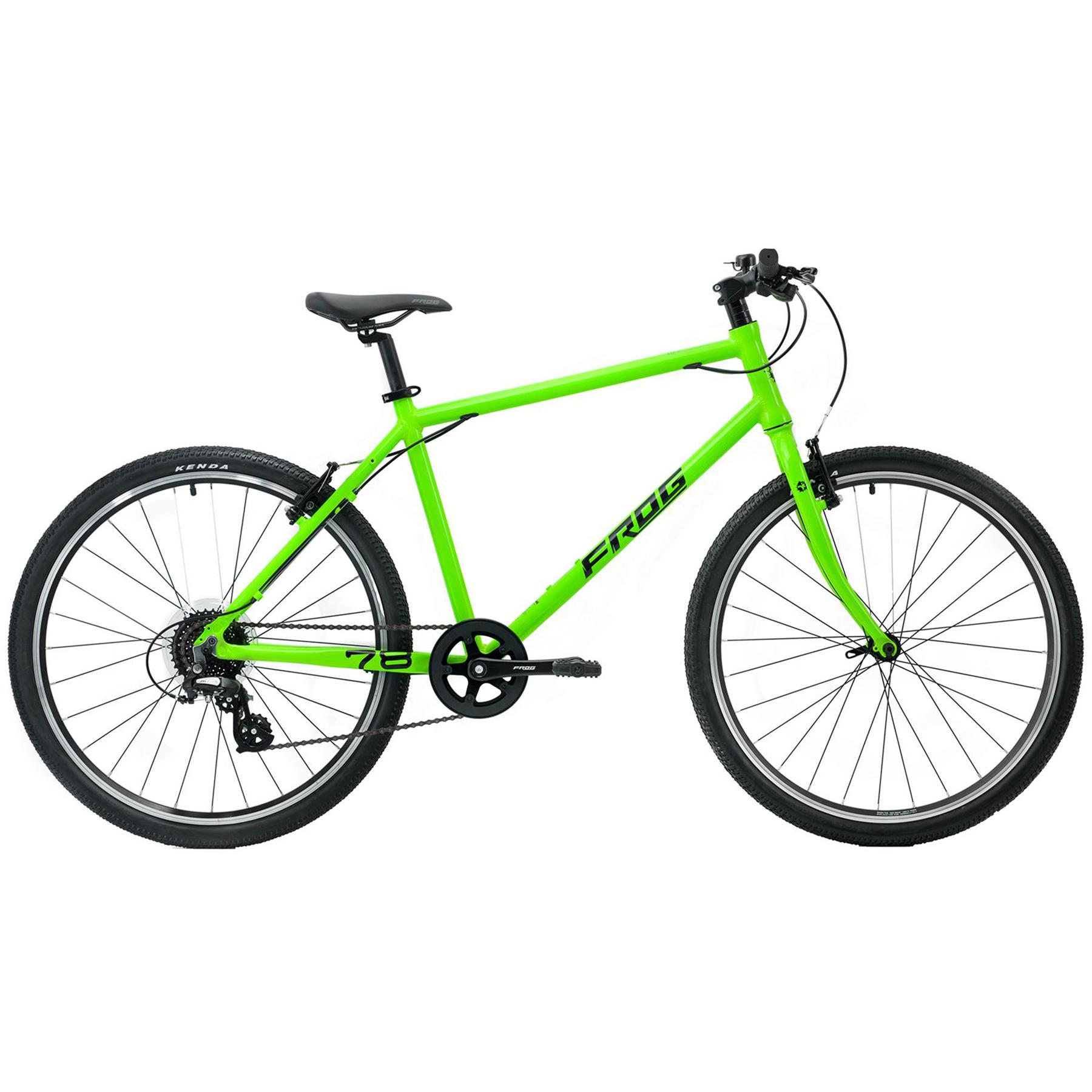 Frog 78 Kids Bike