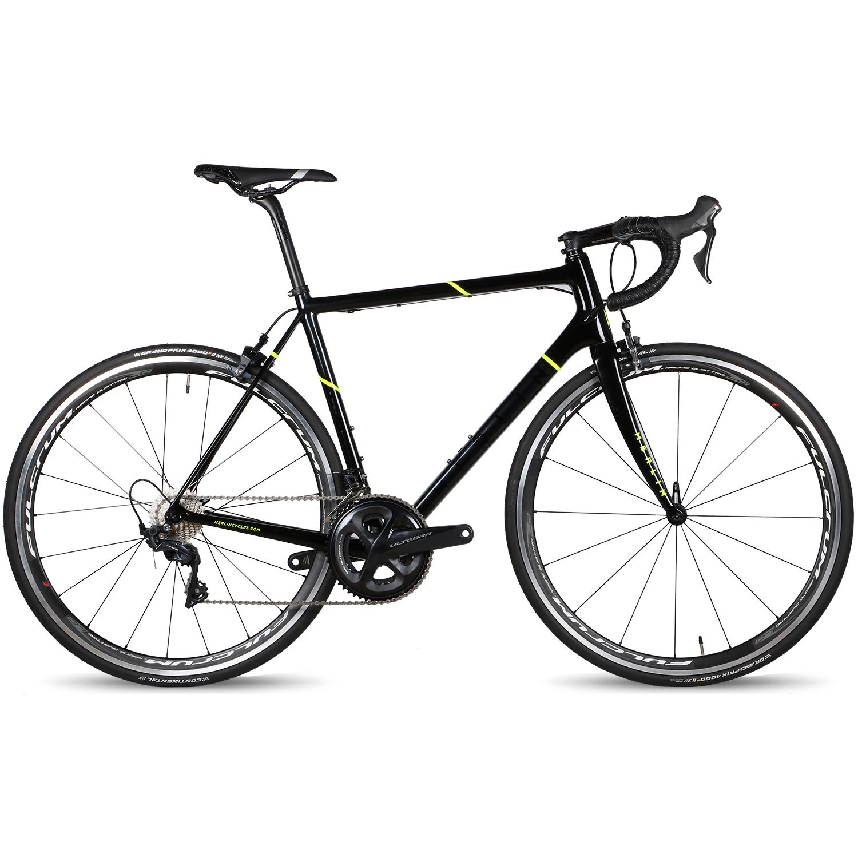 Merlin Nitro SL Carbon Road Bike