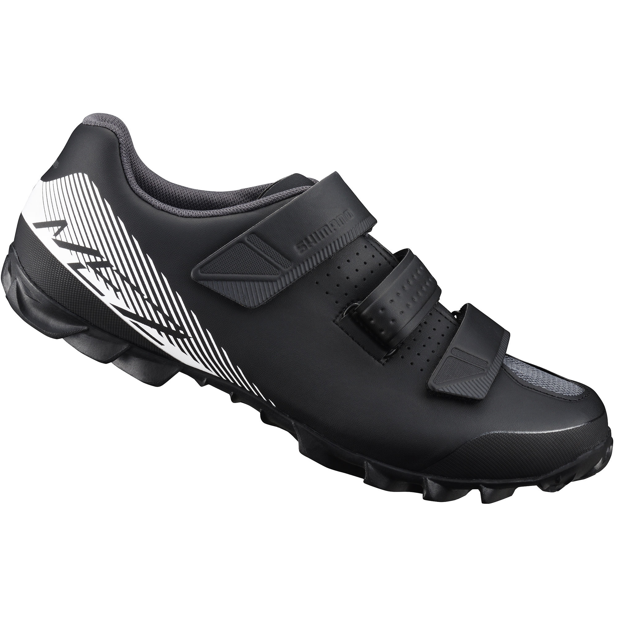 5de87fdc179 Shimano ME2 SPD Mountain Bike Shoes - 2018 | Merlin Cycles