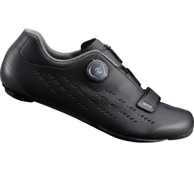 Shimano RP5 SPD-SL Road Bike Shoes - 2018