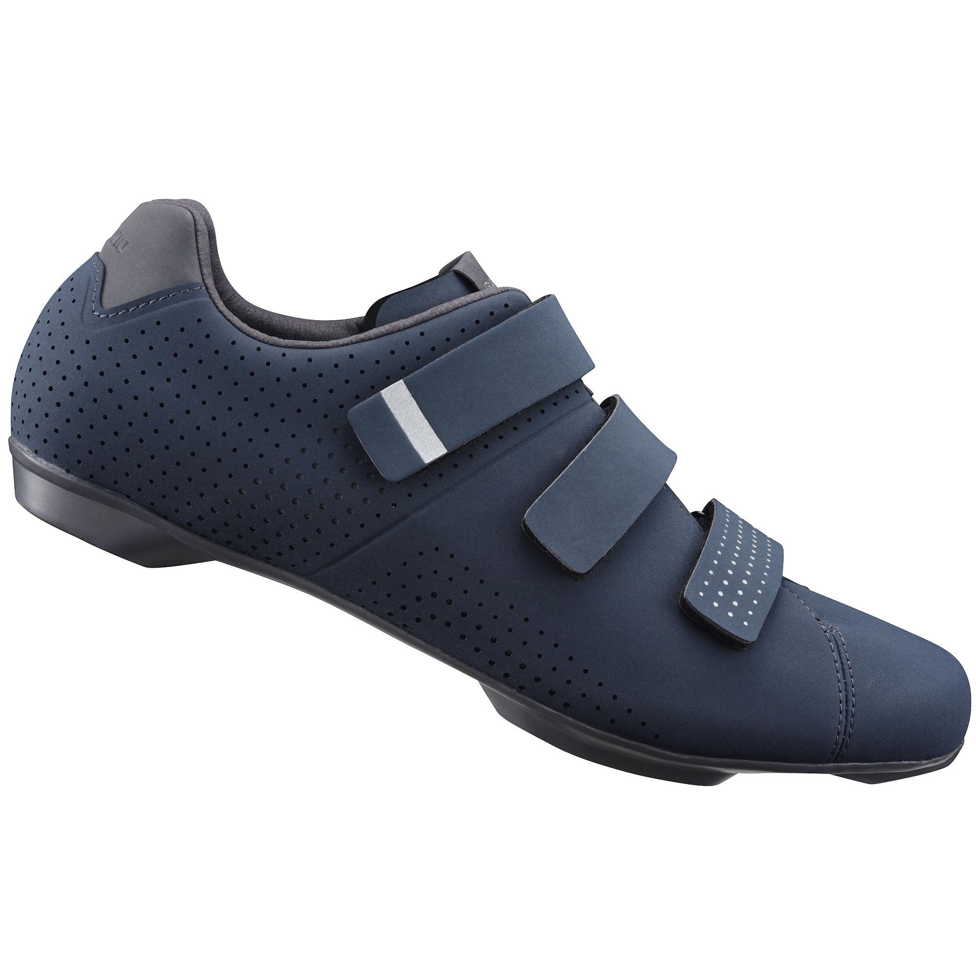 Shimano RT5 SPD Touring Shoes - 2018