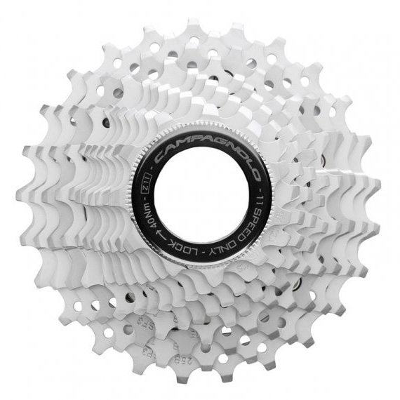 Campagnolo Ghibli 9 Speed Cassette
