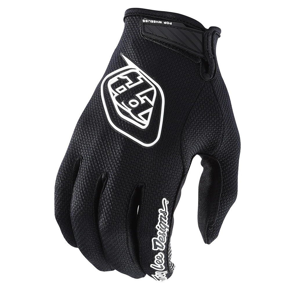 Troy Lee Designs Air Youth MTB Gloves – 2019