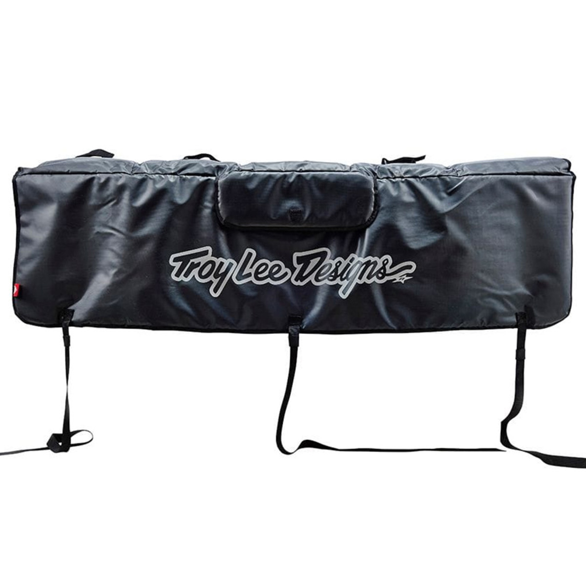 Troy Lee Design Signature Tailgate Cover - 2018