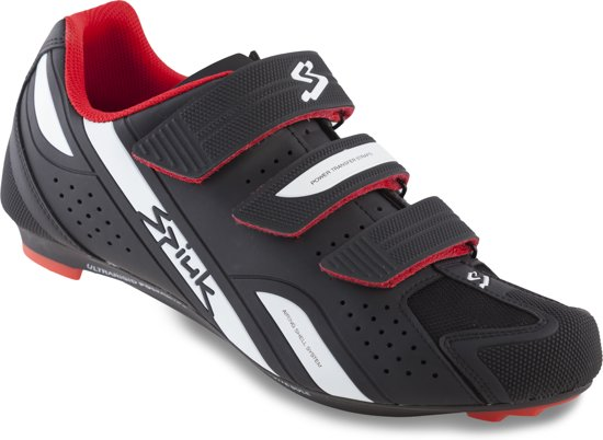 Spiuk Rodda Road Shoes