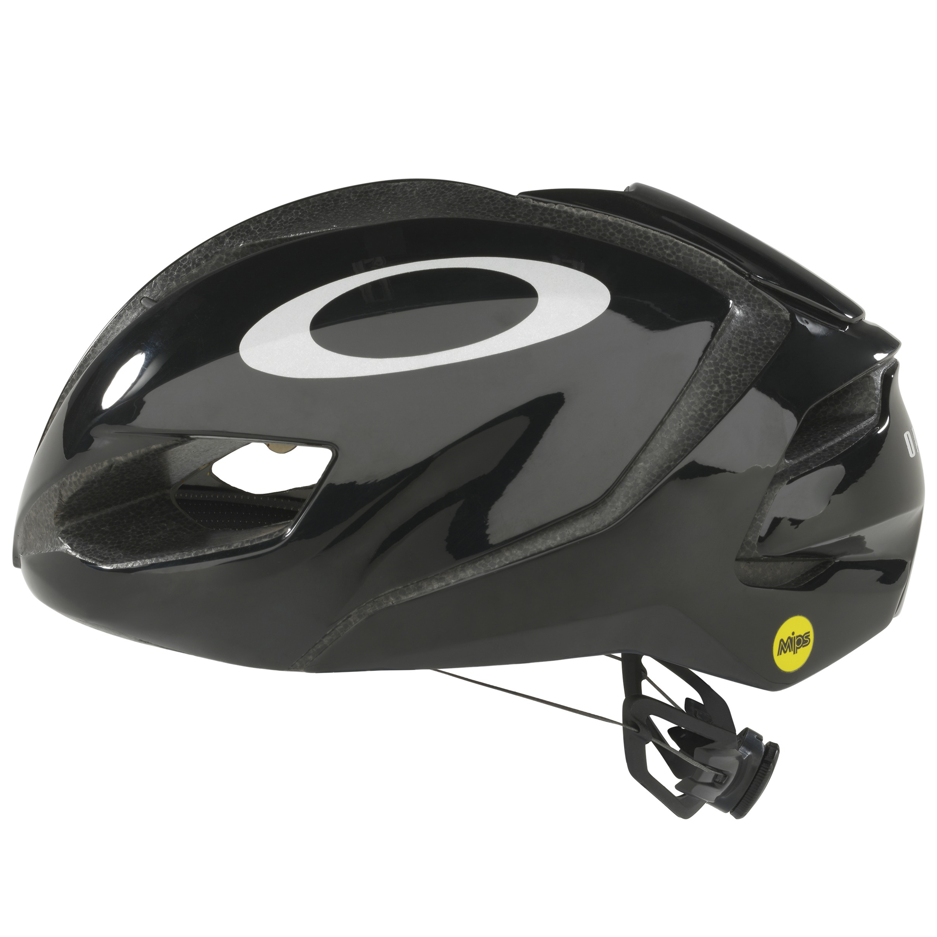 88b1294686e Oakley ARO5 Road Bike Helmet