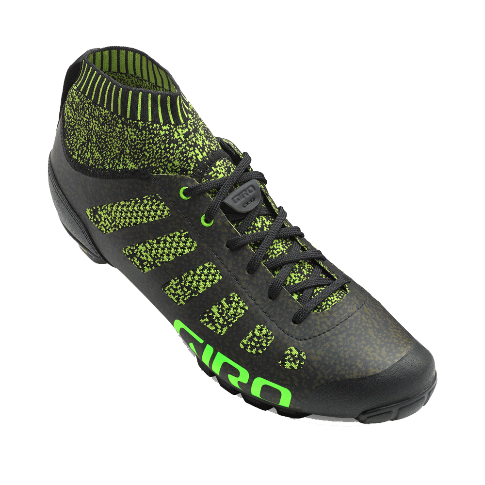Giro Empire VR70 Knit Mountain Bike Shoes