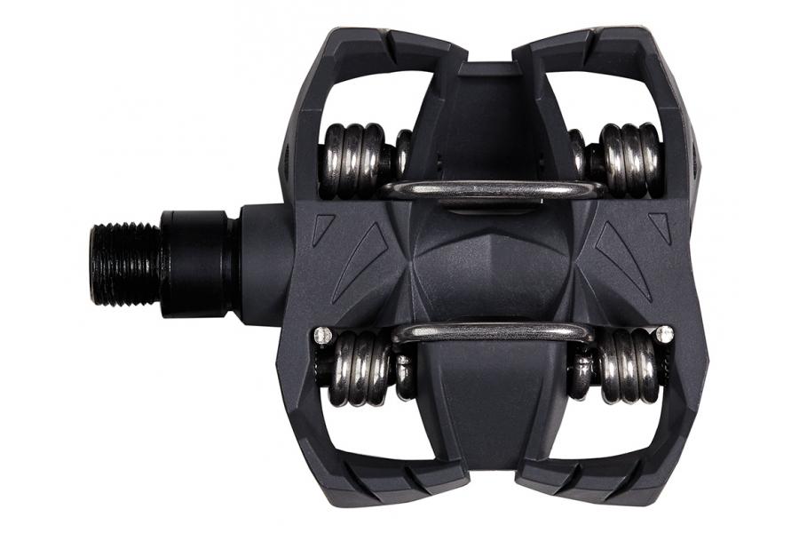 Time Atac MX2 MTB Pedals - 2018