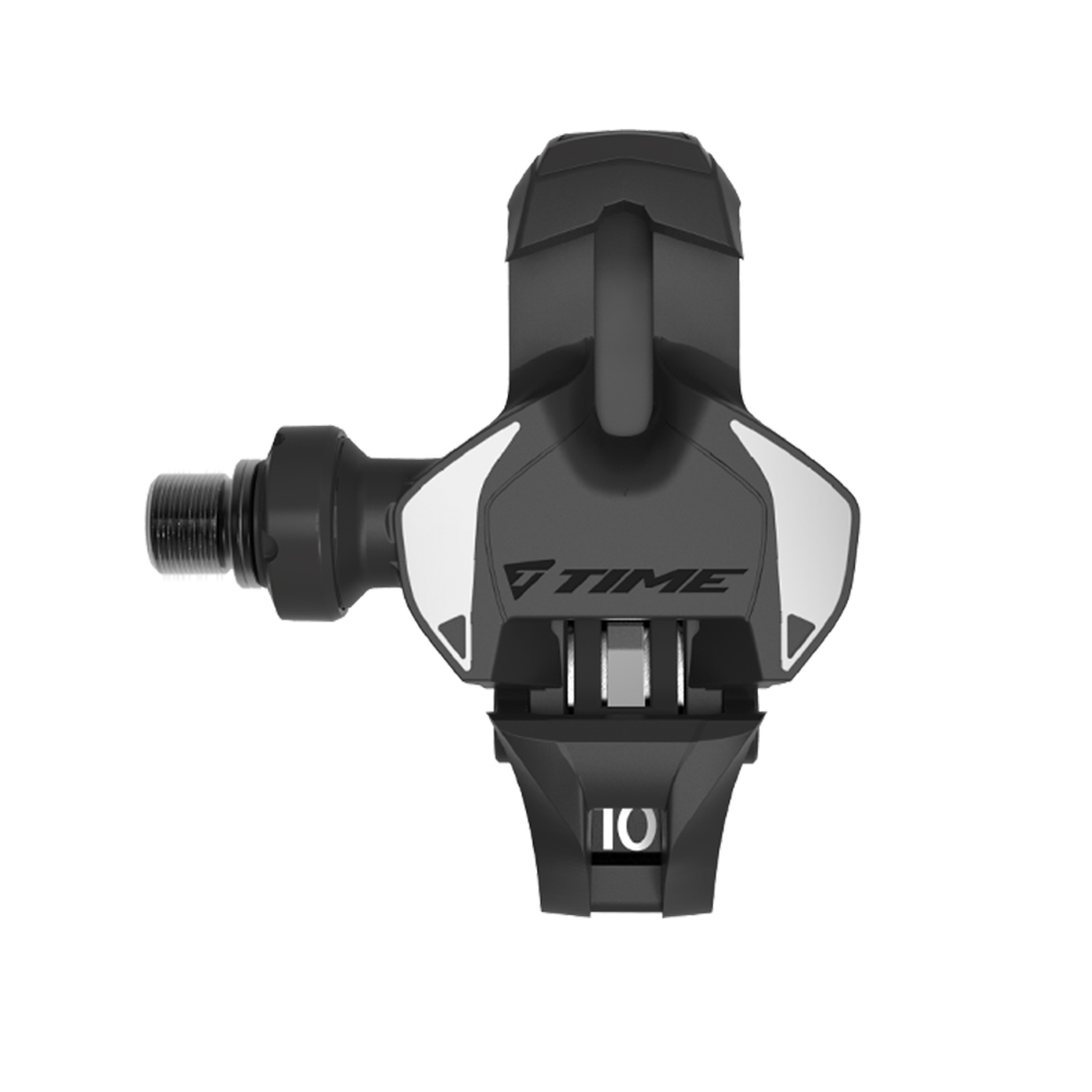 Time XPRO 10 Road Pedals - 2018