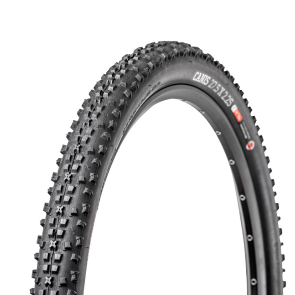 "Onza Canis Folding XC MTB Tyre – 27.5"""