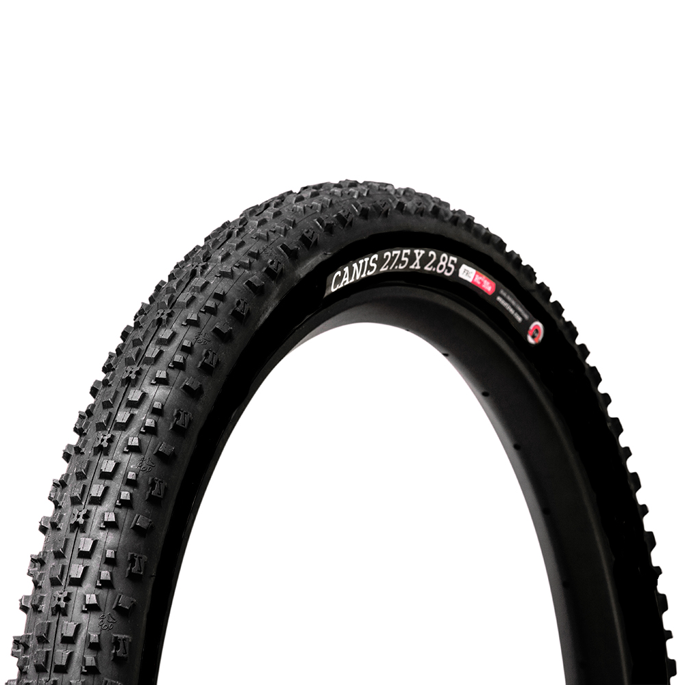 "Onza Canis Folding XC MTB Tyre – 27.5""+"