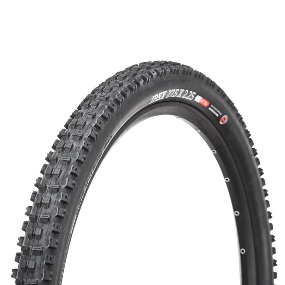 "Onza Ibex 120 TPI Folding XC MTB Tyre – 27.5"""